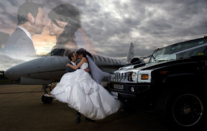 wedding-photography-melbourne-4849